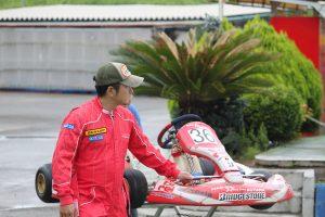 Koto Racing